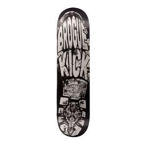 Sheamus Skateboard Deck.jpg