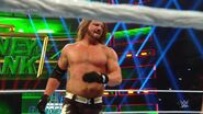 The Best of WWE Seth Rollins' Best Matches.00044