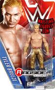 Tyler Breeze (WWE Series 66)