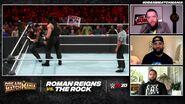 WWE Dream Match Mania.00010