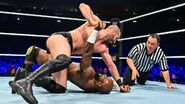 WWE Live Tour 2019 - Berlin 3