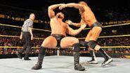 5-3-11 NXT 9