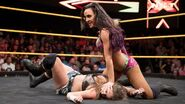 6-7-17 NXT 12