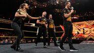8-21-19 NXT 1