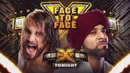 8-22-12 NXT 8