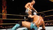 8-9-11 NXT 2