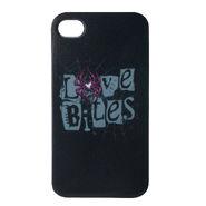 AJ Lee Love Iphone 4 case