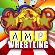 AMP Willenhall Warfare 3