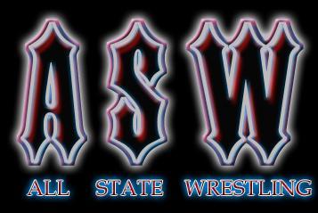 All-State Wrestling