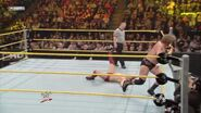April 13, 2010 NXT.00014