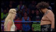 August 10, 2017 iMPACT! results.00007
