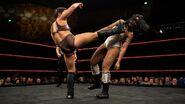 August 13, 2020 NXT UK 5