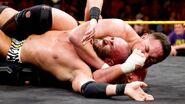 December 2, 2015 NXT.20
