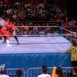 February 15, 1993 Monday Night RAW.00034.jpg