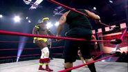 Impact Wrestling Rebellion 2020.00065