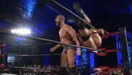 January 10, 2015 Ring of Honor Wrestling.00016