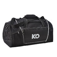 Kevin Owens KO Gym Bag