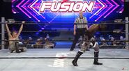 MLW Fusion 55 4