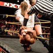 NXT 5-17-17 11