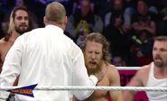 This Week in WWE 315.00007