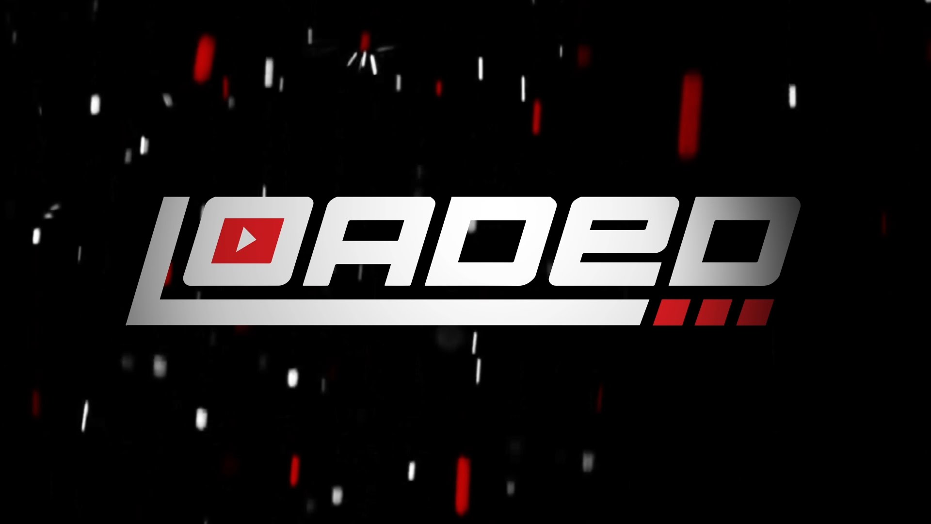 December 10, 2016 WCPW Loaded results