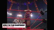 WWE Milestones All of Kane's Championship Victories.00030