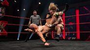 1-14-21 NXT UK 13