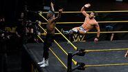 1-24-18 NXT 11
