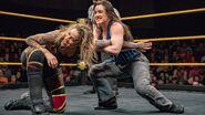 10-31-18 NXT 1