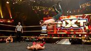 10-9-14 NXT 14