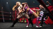 3-25-25 NXT UK 18