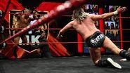 7-29-21 NXT UK 13