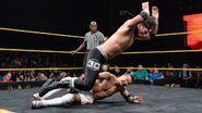 7-3-19 NXT 6
