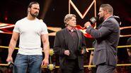 8-9-17 NXT 9