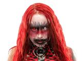 Abadon (female wrestler)