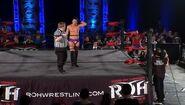 January 17, 2015 Ring of Honor Wrestling.00018