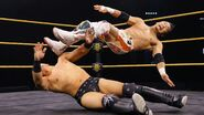 May 6, 2020 NXT results.22