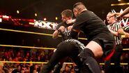 November 11, 2015 NXT.19