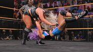 November 11, 2020 NXT 17