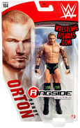 Randy Orton (WWE Series 104)