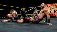 September 19, 2018 NXT results.9