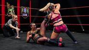 September 2, 2021 NXT UK 8