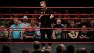 September 25, 2019 NXT UK results.5