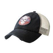 Stone Cold Steve Austin Stone Cold Podcast Hat