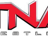 Impact Wrestling/Event history