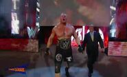 This Week in WWE 315.00001