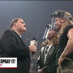 Triple H's Most Memorable Segments.00003.jpg