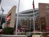 Toyota Center (Houston)