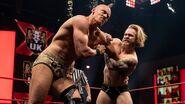 1-14-21 NXT UK 10