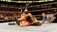 10-12-11 NXT 7